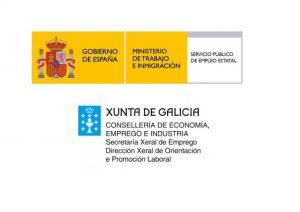 Informacion cursos OCUPADOS _OFIMATICA