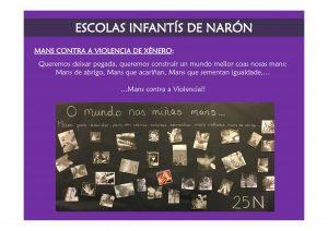 EI NARON_25 N