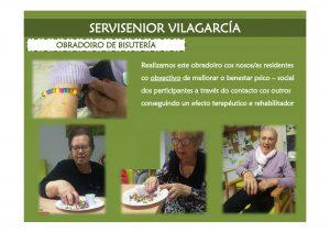 RESI VILAGARCIA_Bisuteria