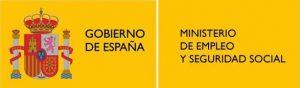 gobierno_de_espana