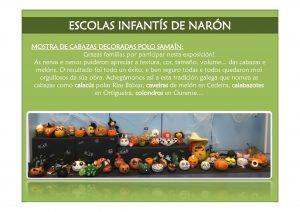 EI NARON_Sanmaín