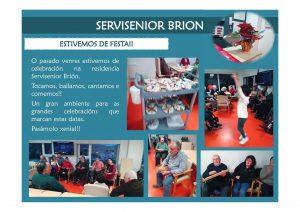 RESI BRION_festa