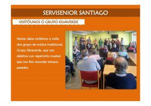 RESI TILOS_visita grupo musical